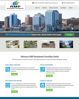 RMP Consulting